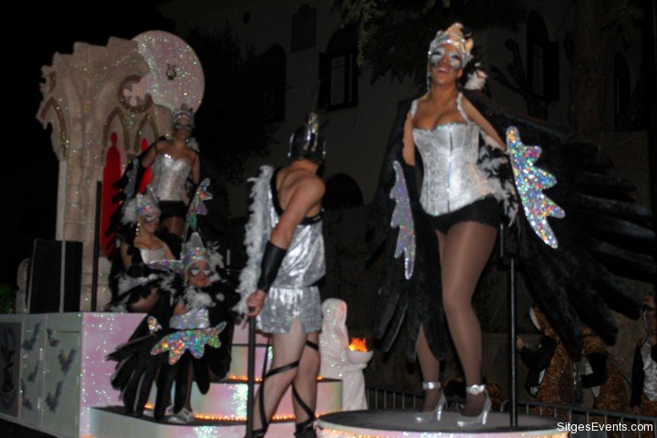 siitges-events-carnival-176