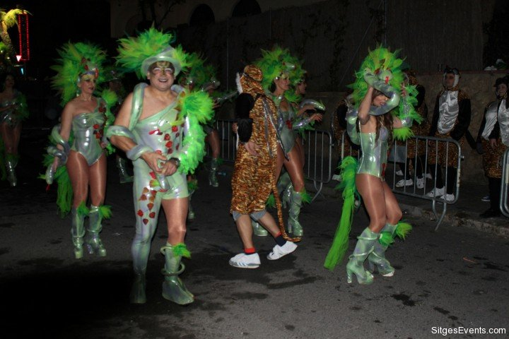 siitges-events-carnival-177