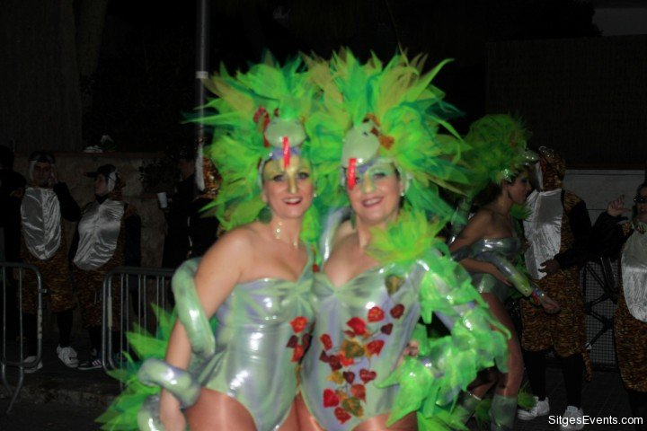 siitges-events-carnival-179