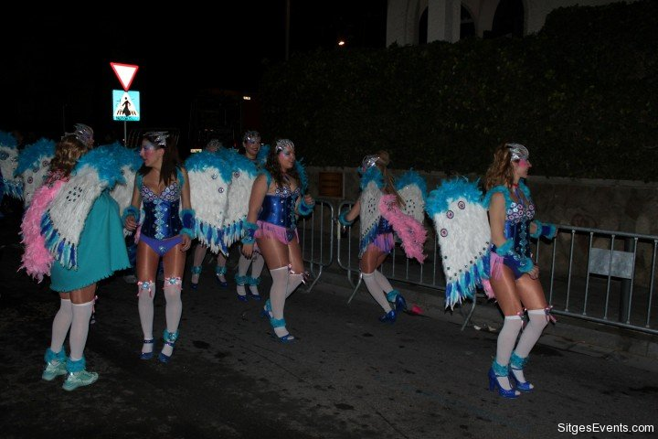 siitges-events-carnival-192