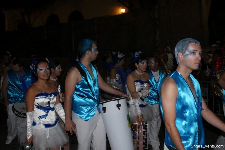 siitges-events-carnival-194