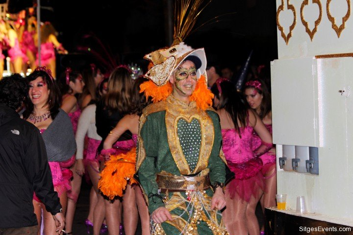 siitges-events-carnival-20