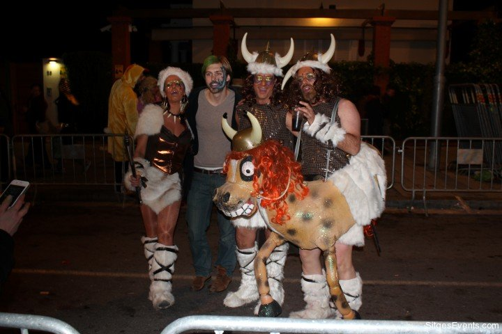 siitges-events-carnival-207