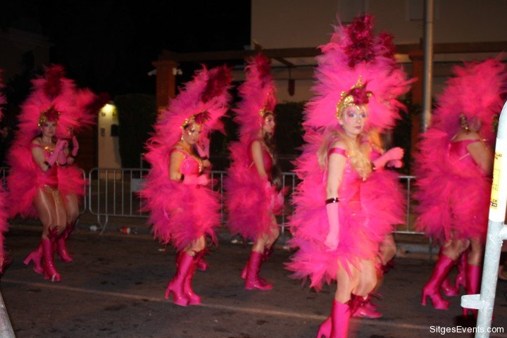 siitges-events-carnival-217