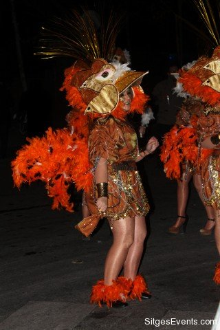 siitges-events-carnival-232