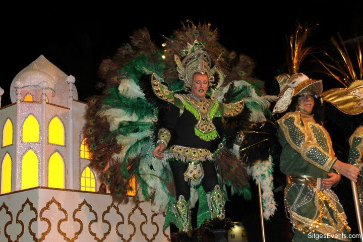 siitges-events-carnival-234
