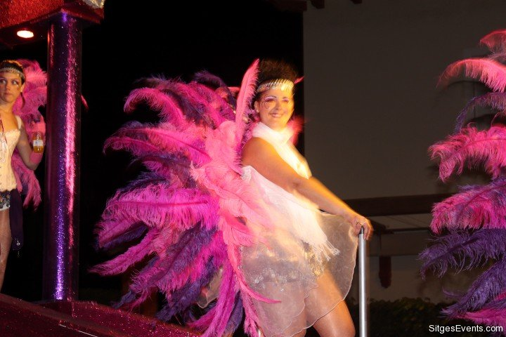 siitges-events-carnival-237