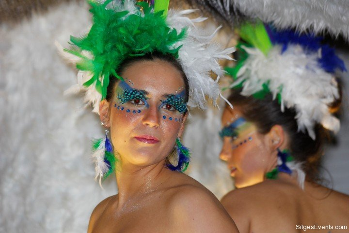 siitges-events-carnival-248