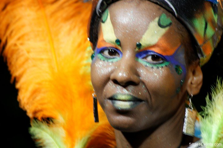 siitges-events-carnival-257
