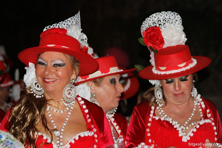 siitges-events-carnival-288