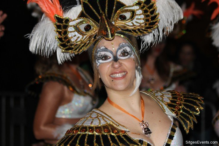 siitges-events-carnival-32