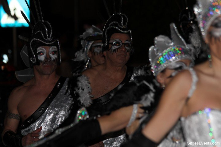 siitges-events-carnival-43