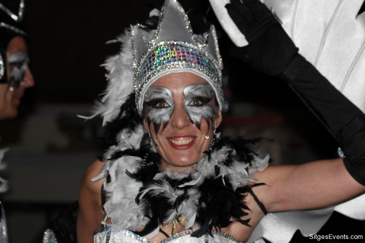 siitges-events-carnival-45