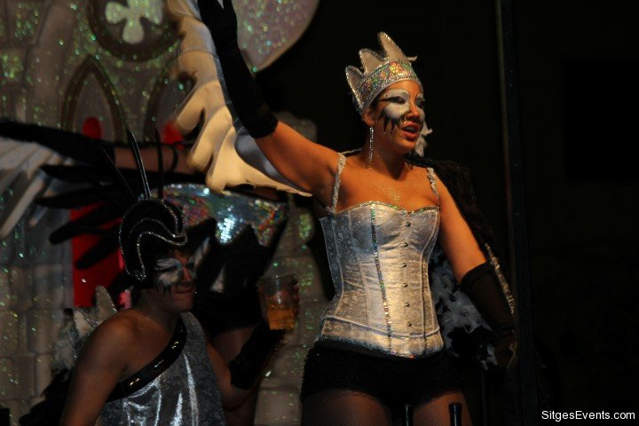 siitges-events-carnival-47