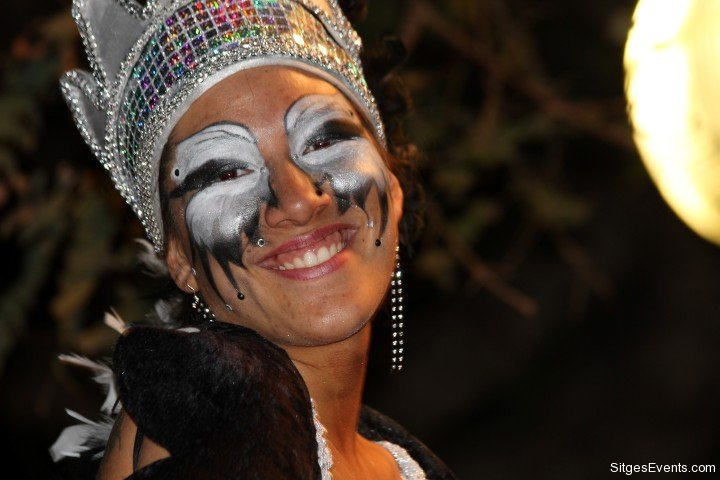 siitges-events-carnival-50