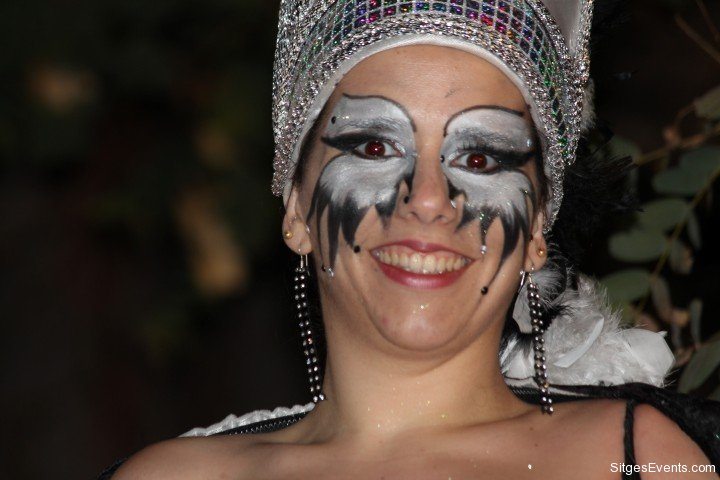 siitges-events-carnival-51