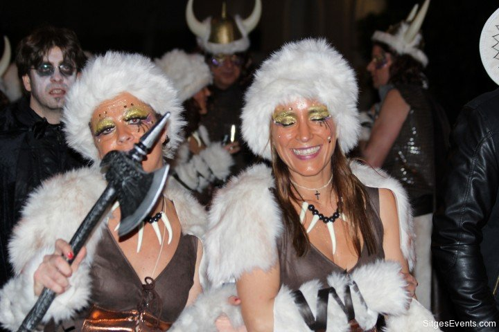 siitges-events-carnival-78