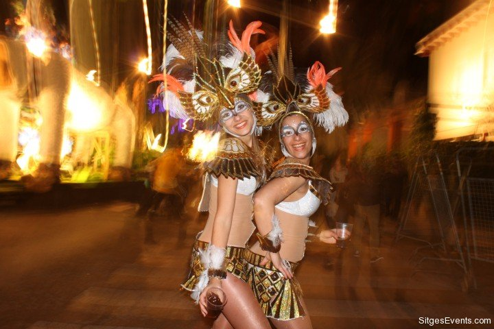 siitges-events-carnival-87