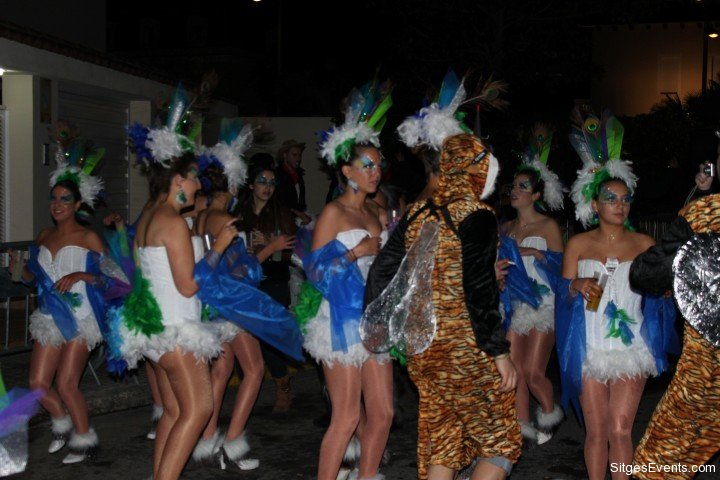 siitges-events-carnival-93