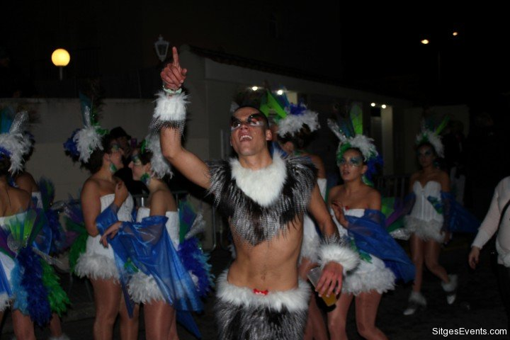 siitges-events-carnival-94