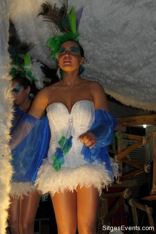 siitges-events-carnival-97