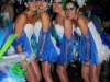 siitges-events-carnival-104