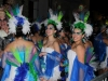 siitges-events-carnival-106