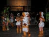 siitges-events-carnival-119