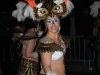 siitges-events-carnival-125