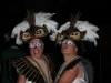 siitges-events-carnival-126