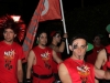 siitges-events-carnival-154