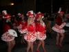 siitges-events-carnival-169