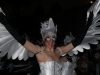 siitges-events-carnival-172