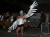 siitges-events-carnival-175