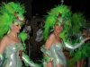 siitges-events-carnival-178