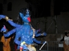 siitges-events-carnival-187