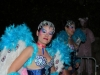 siitges-events-carnival-193
