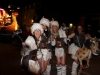 siitges-events-carnival-206
