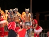 siitges-events-carnival-216