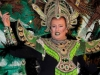 siitges-events-carnival-22