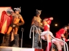 siitges-events-carnival-221