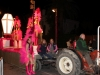 siitges-events-carnival-224