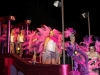 siitges-events-carnival-227