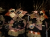 siitges-events-carnival-228