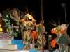siitges-events-carnival-229