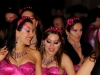 siitges-events-carnival-23