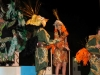 siitges-events-carnival-230