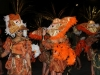 siitges-events-carnival-231