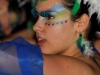 siitges-events-carnival-239