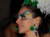 siitges-events-carnival-240